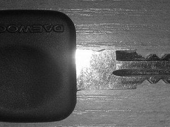Скачать фото  Потерял ключ 34134371 в Новосибирске