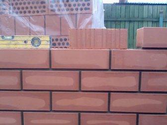 Уникальное foto Другие строительные услуги Услуги строительных и отделочных работ 34147026 в Новосибирске