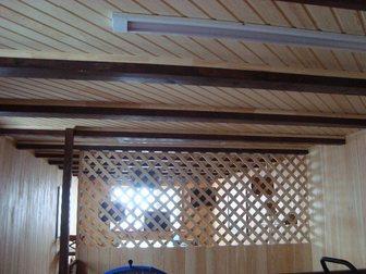 Скачать бесплатно foto Другие строительные услуги Услуги строительных и отделочных работ 34147026 в Новосибирске