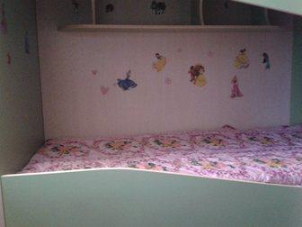 Увидеть фотографию  Детская мебель 34220907 в Новосибирске