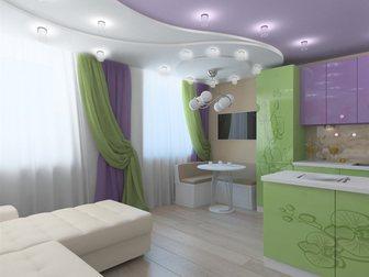 Скачать foto  Дизайн интерьера 34232093 в Новосибирске