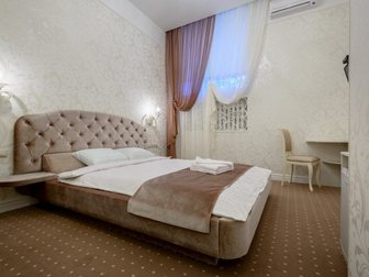 Новое фото  Отель в собственности на Правом Берегу 34272785 в Новосибирске