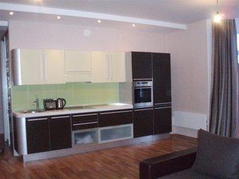Уникальное фото Продажа домов срочно продам кухонный гарнитур 34274235 в Новосибирске