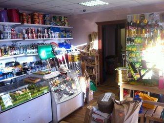 Свежее фото  Магазин строительных материалов в собственности 34277146 в Новосибирске