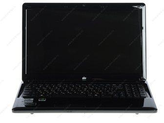 Скачать бесплатно foto  Продам игровой ноутбук 34368468 в Новосибирске