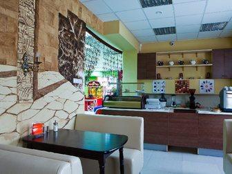 Скачать бесплатно фото Коммерческая недвижимость Семейно-развлекательный центр 34415923 в Новосибирске