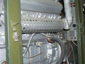 Уникальное foto Электрика (оборудование) Электростанция (дизель-генератор) АД-60Т/400 34422355 в Новосибирске
