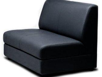 Уникальное фотографию  Двухместный диван Матрикс 34547095 в Новосибирске