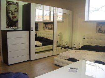 Увидеть фотографию Коммерческая недвижимость Мебельный магазин с эксклюзивными правами на город 34799007 в Новосибирске