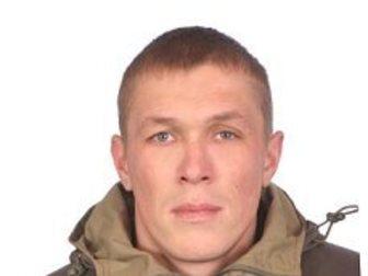 Просмотреть фотографию Разное ищу работу 34906798 в Новосибирске