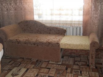 Смотреть изображение Мягкая мебель Продам 34980291 в Новосибирске