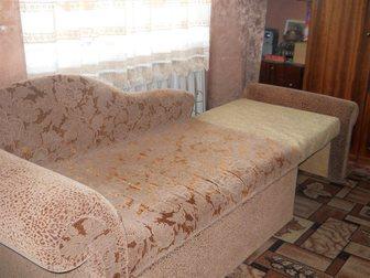 Скачать бесплатно foto Мягкая мебель Продам 34980291 в Новосибирске