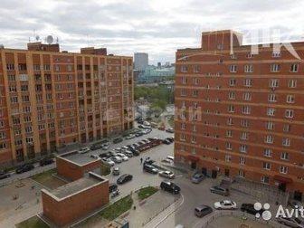 Скачать бесплатно foto Комнаты Сдам комнату 35155657 в Новосибирске