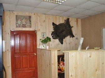 Смотреть изображение Диагностическое оборудование Сауна с большим потенциалом 35286585 в Новосибирске