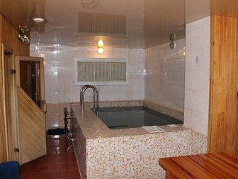 Скачать изображение  Гостинично-ресторанный комплекс в собственности 35350033 в Новосибирске