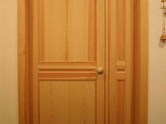 Свежее фотографию  Монтаж дверей, Установка, врезка замка, Оформление проёмов 35366904 в Новосибирске