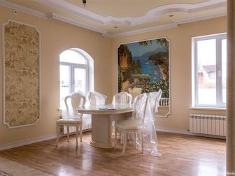 Просмотреть фотографию Строительство домов СТРОИМ ДОМА 35457407 в Новосибирске