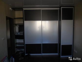 Новое фотографию  Продам комнату в общежитии, 16, 6 кв, м, 35620176 в Новосибирске