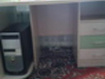 Свежее фотографию  кровать-снизила цену 35631114 в Новосибирске