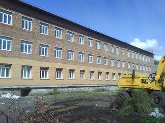 Смотреть фотографию Двери, окна, балконы Остекление балконов и лоджий, 35774301 в Новосибирске