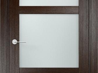 Уникальное изображение Двери, окна, балконы Межкомнатные и стальные двери 35787746 в Новосибирске