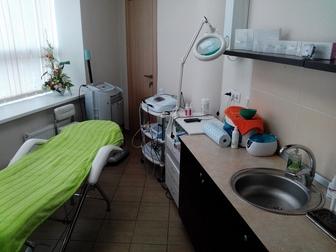 Уникальное фотографию Салоны красоты Престижный центр коррекции фигуры 35887074 в Новосибирске