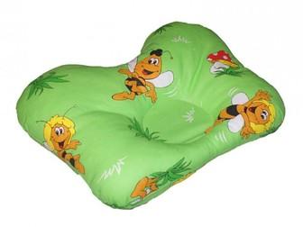 Увидеть фотографию Детские автокресла Ортопедическая подушка (бабочка) для новорожденных ТОП-110 35901322 в Новосибирске