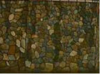 Новое foto Отделочные материалы Сланец декоративный камень 36076457 в Новосибирске
