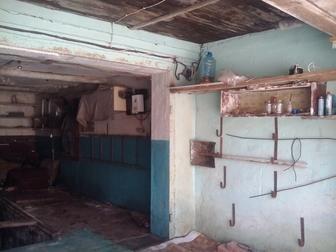 Уникальное фото  Продам гараж в ГСК «Чайка», Широкий ряд, длинный гараж 36629565 в Новосибирске