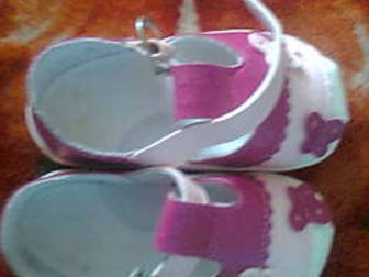 Просмотреть фото  одежда обувь 36651122 в Новосибирске