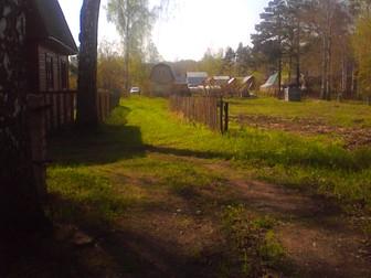 Новое фотографию Земельные участки Продам дачный участок, Первомайский район 36755622 в Новосибирске