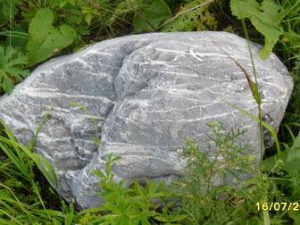 Смотреть изображение Отделочные материалы Натуральный природный камень для ландшафта в Барнауле 36807528 в Новосибирске