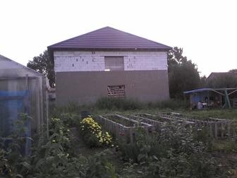Новое foto  Продам 36849186 в Новосибирске