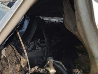 Смотреть foto Аварийные авто Нисан санни на запчасти 2001г, 36921048 в Новосибирске