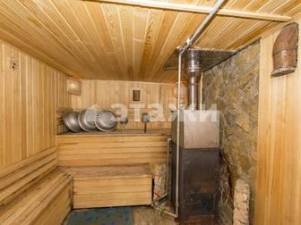 Просмотреть изображение  Продажа хорошего дома 37170525 в Новосибирске