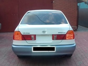 Новое foto Аренда и прокат авто Сдам авто на выкуп 37185458 в Новосибирске