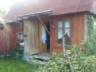 Увидеть фотографию  Продам дачу, остров Кудряш, СНТ Волна 37188836 в Новосибирске