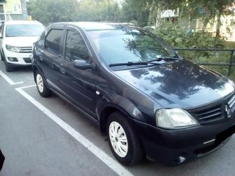 Свежее изображение Аренда и прокат авто Авто в аренду, возможен выкуп 37238249 в Новосибирске
