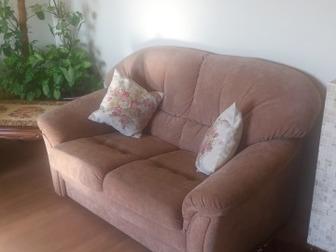 Свежее изображение  Комплект мебели 37242180 в Новосибирске