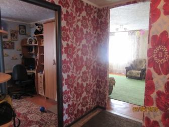 Скачать фотографию Продажа домов Продам дом 37294095 в Новосибирске