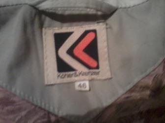 Новое фотографию  Продам женскую куртку,в хорошем состоянии 37382676 в Новосибирске