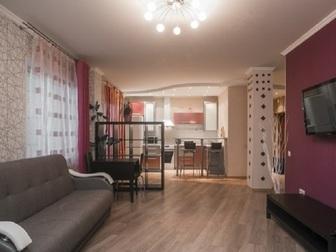 Уникальное foto  Высокодоходный гостиничный бизнес 37385105 в Новосибирске
