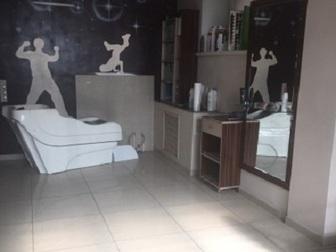 Скачать бесплатно фото  Салон красоты и коррекции фигуры в Октябрьском р-не, 37389779 в Новосибирске