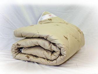 Увидеть фото Мебель для спальни Кровати металлические для времянок, Кровати для бюджетных гостиниц, Кроват железные для интернатов 37434210 в Новосибирске