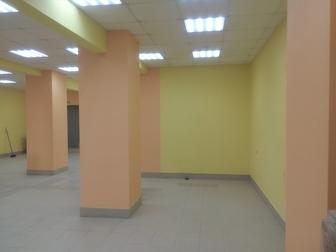 Новое фото Аренда нежилых помещений Сдам в аренду магазин 37505661 в Новосибирске