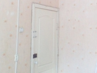 Просмотреть изображение Продажа квартир Продам комнату в 3-комнатной квартире, Котовского,5/2 37516263 в Новосибирске