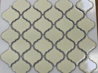Уникальное фото  Огромный ассортимент мозаики оптом и в розницу 37543668 в Новосибирске
