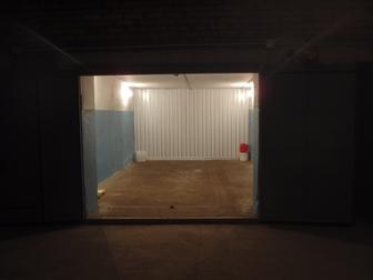 Скачать бесплатно изображение  кирпичный подземный гараж 37578489 в Новосибирске