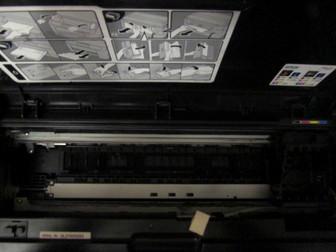 Увидеть фото Принтеры, картриджи Оборудование для сублимации 37665948 в Новосибирске