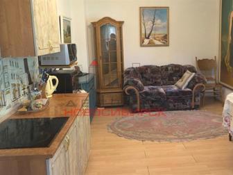 Скачать фотографию  Продажа коттеджа 220 кв, м 37792431 в Новосибирске